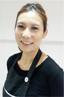 佐々木 優子